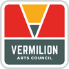 Vermilion Arts Council